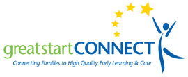 Great-Start-CONNECT-Logo_2012