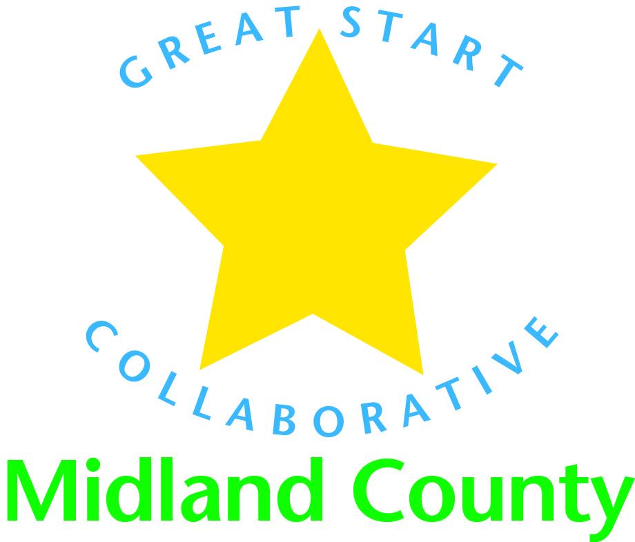 midland-county-logo_2014-03-27-2
