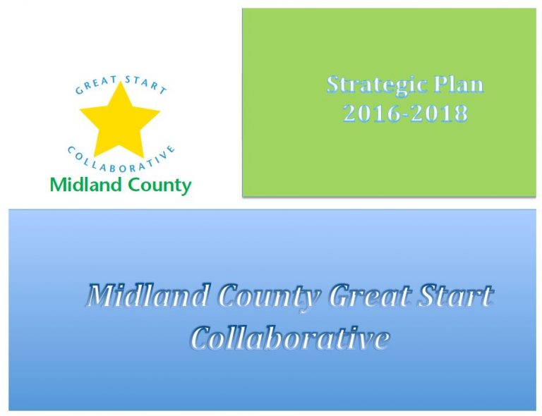 the gsc regional strategic plan Commission and added new provisions for strategic planning (part 3b) to the environmental planning and assessment act 1979 a plan for growing sydney (the plan.