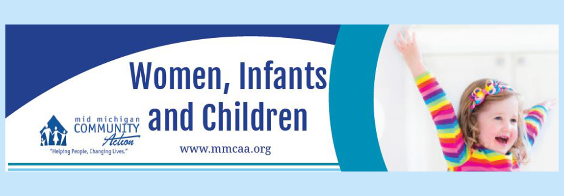 WIC: Women, Infants  and Children